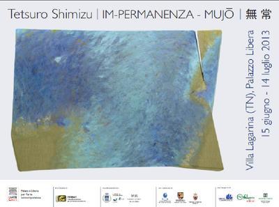 Immagine im-permanenza-mujo.png