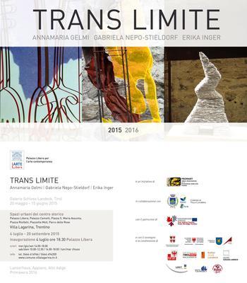 TransLimite