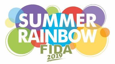 FIDA 2019