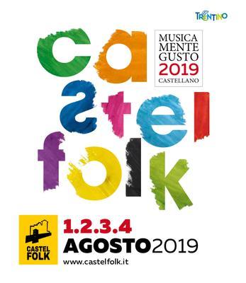 Castelfokk 2019