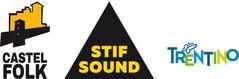 Stif Sound