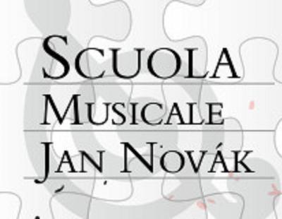 Scuola Novak