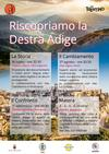 Riscopriamo la Destra Adige