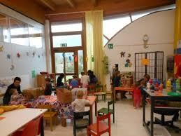 Centro famiglia 180gradi