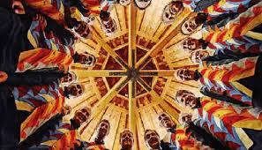Coro Sant' Ilario