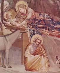 Natale a Castellano