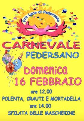 carnevale Castellano 2020