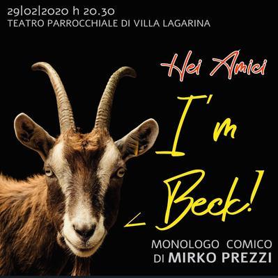 Mirko Prezzi