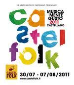 CastelFolk 2011