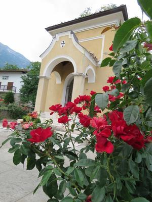 Comune Di Villa Lagarina Orari