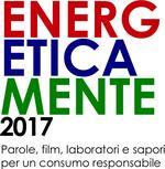 EnerEticaMente2017