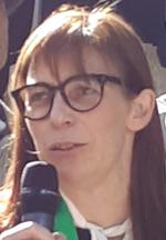 Romina Baroni