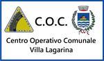 COC_PC